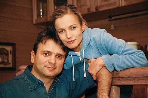 Тимур Кизяков снимал сюжеты о сиротах за свои деньги