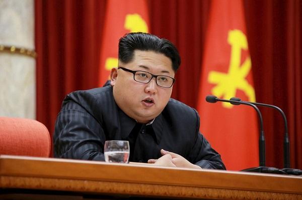 Власти КНДР отвергли все предложения США по денуклеаризации, назвав их «бандитскими»