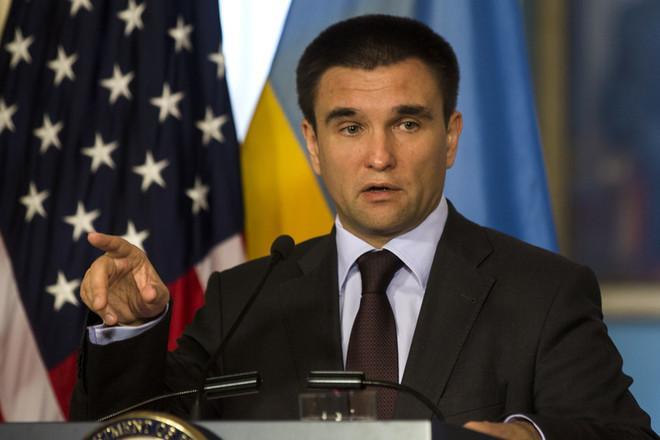 Порошенко отшутился отвопроса оcвоем участии вследующих выборах президента