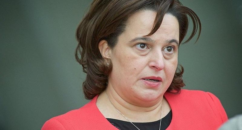 Теракт на газопроводе Россия-Армения организовал политик с Украины: шокирующее заявление Грузии