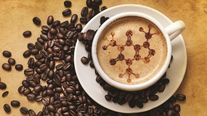 Ученые составили идеальный алгоритм употребления кофе