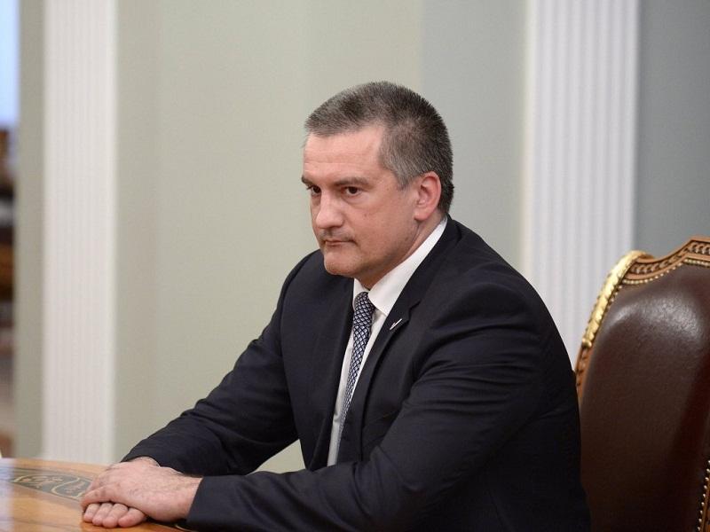 Внезапный удар для ЕС: Крым объявил о влиятельном союзнике в Европе