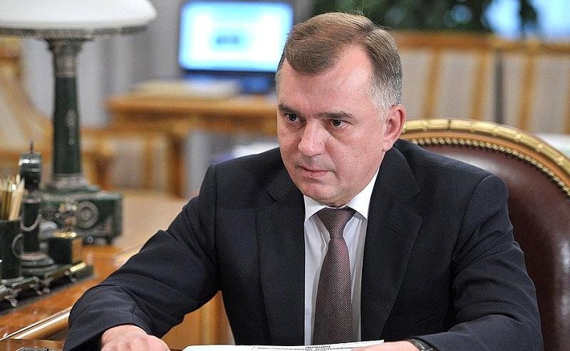 Украинские беспилотники угрожают безопасности России