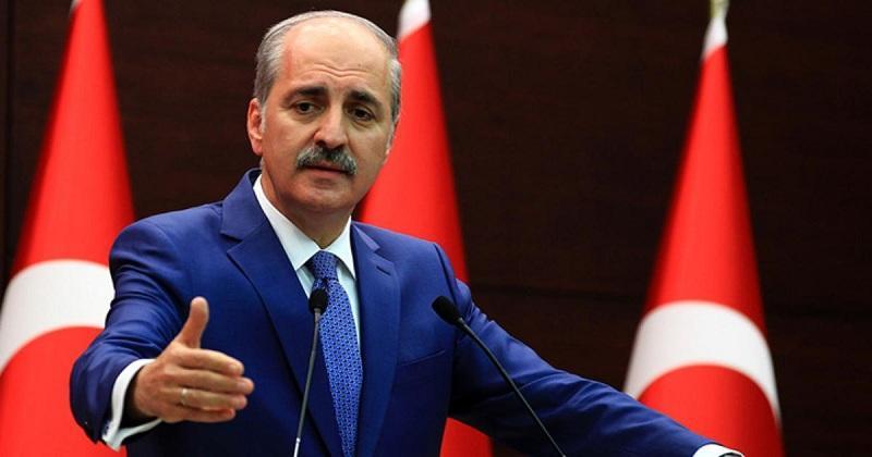 Анкара отказалась от своих слов в отношении России