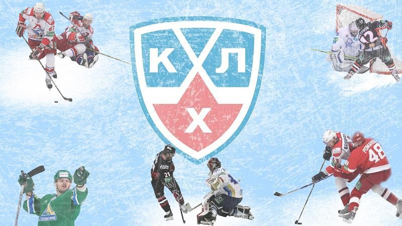 КХЛ 2017, плей-офф, сегодня - 19 марта: результаты последних игр, расписание матчей