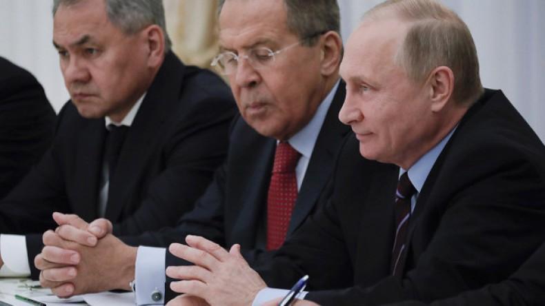 National Interest раскрыл секрет «молчания» России о С-500