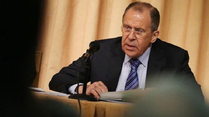 Москва отреагировала на очередную выходку США: ответ будет жестким