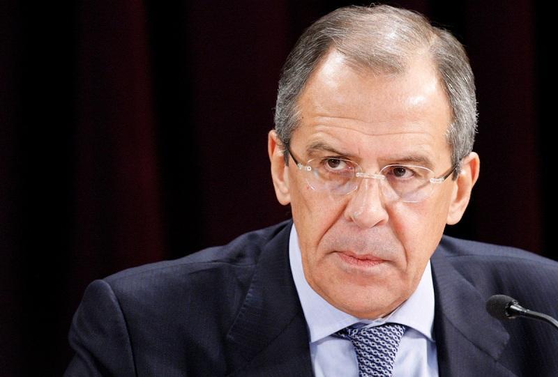 Токио подготовило Москве конкретное предложение по Курилам: раскрыты детали - СМИ