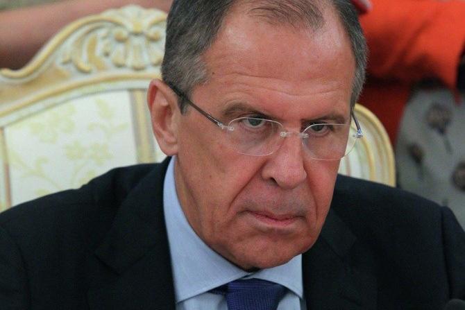 Киев ответит за гибель российских военных в Крыму - МИД РФ