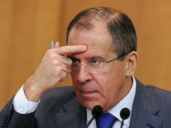 Лавров поставил Запад и США на место, ответив на многочисленные выпады в адрес Путина