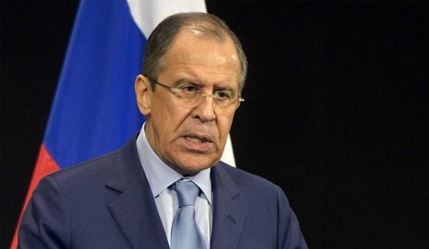 Москва подготовила зубодробительный ответ на вопиющую несправедливость в отношении РФ