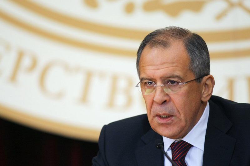 Действия США в Сирии переполнили чашу терпения Москвы: заявление МИД РФ