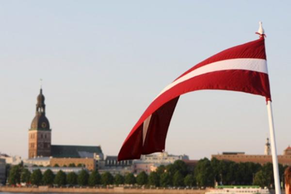 МИД Латвии считает последние обращения РФ к США «высшим пилотажем»
