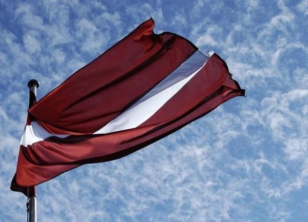 «Латвия будет на грани уничтожения, если разместит системы ПРО»