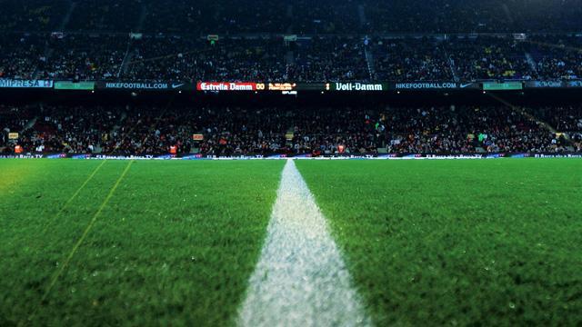 РБ Лейпциг – Монако 13 сентября – прогноз экспертов, ставки и коэффициенты, где покажут прямую трансляцию матча, во сколько