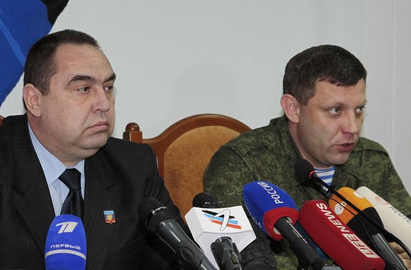 Армия ВСУ нанесла внезапный удар: тревожные сообщения из ЛНР — силовиков никто не ждал
