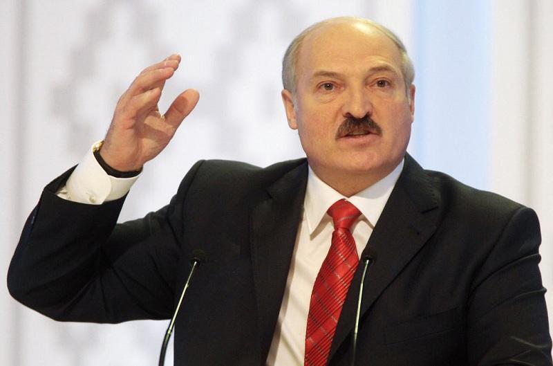 Лукашенко раскрыл, что мешает союзу Белоруссии и России