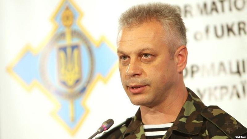В Минобороны Украины нашли, как ответить Москве на арест украинского журналиста