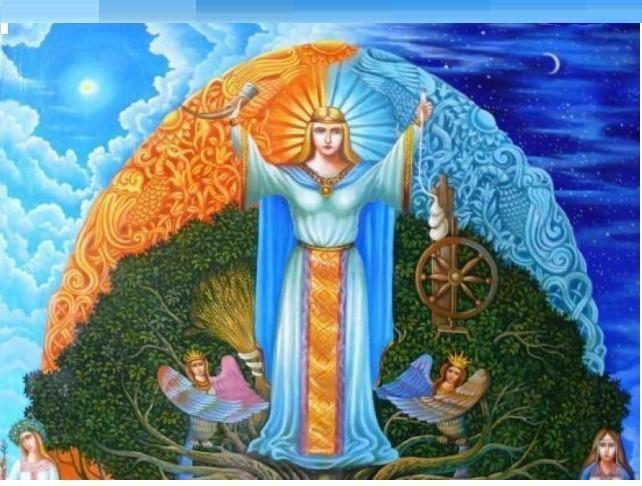 22 мая 2018 года Вешнее Макошье, День Земли или Святодень: что это за праздник, как он отмечается, народные традиции и обряды, приметы и поверья этого дня