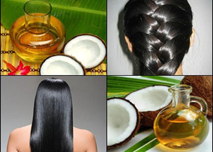 Масло для волос: какое лучше, отзывы, как пользоваться