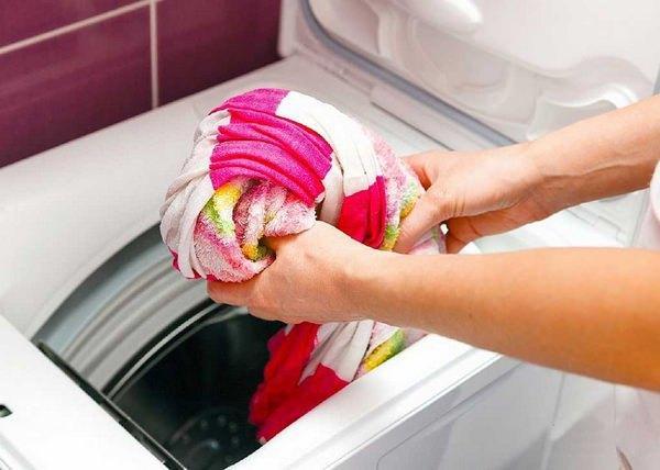 В Якутии малолетний ребёнок утонул в стиральной машине