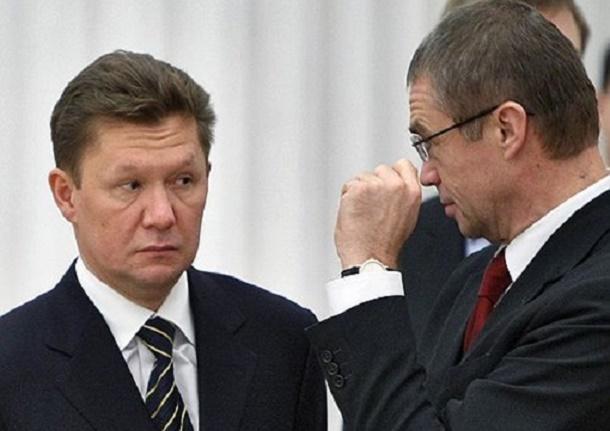 """Партнеры по """"Северному потоку-2"""" ответят на возражения Польши по проекту"""
