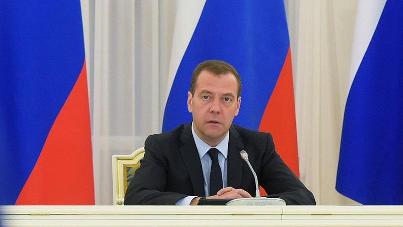 Москва сообщила об историческом достижении России: такого никто не ожидал