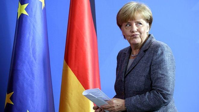 Германия жестко предала союзников по ЕС и НАТО: СМИ озвучили шокирующие факты