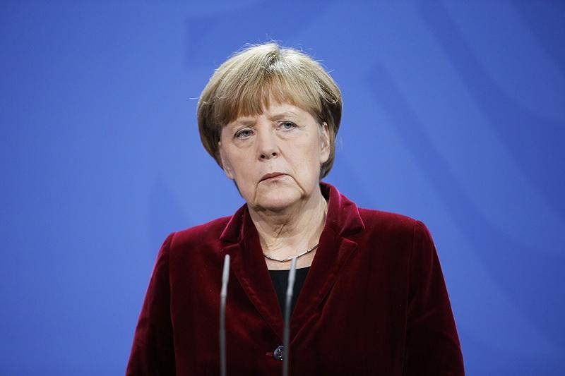 Анкара получила неприятную новость из ФРГ: решение Германии грозит последствиями для НАТО и Турции