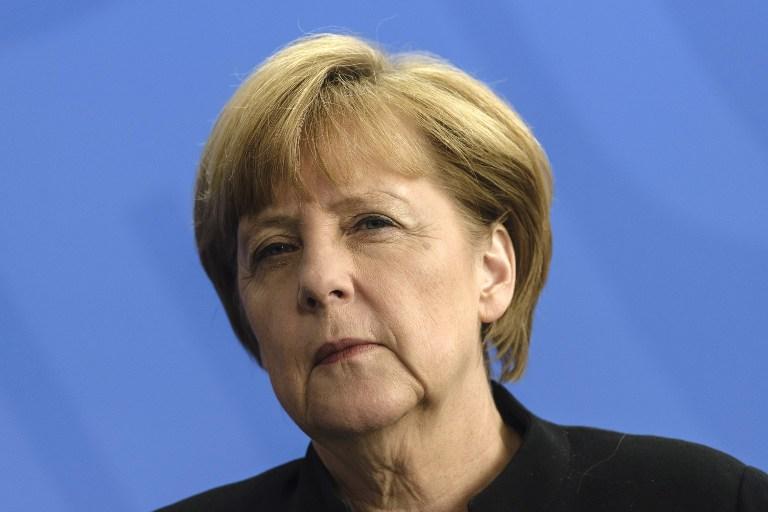 У Меркель не осталось шансов: СМИ сообщили неутешительные новости о канцлере ФРГ
