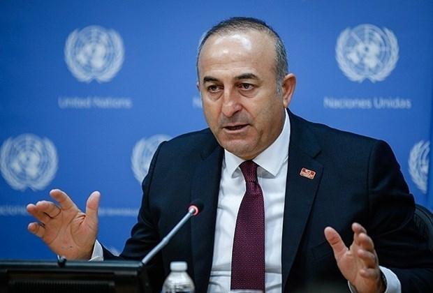МИД Турции предупредил США об ухудшении отношений с Анкарой