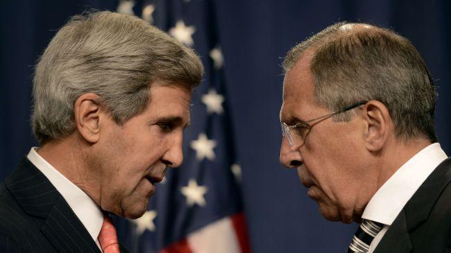 «Крики на базаре нас не запугают»: Москва ответила на угрозы США, сделав жесткое заявление
