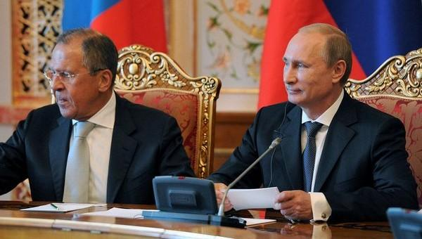 Государство Европы пошло в обход ЕС, договорившись с Москвой о масштабном проекте