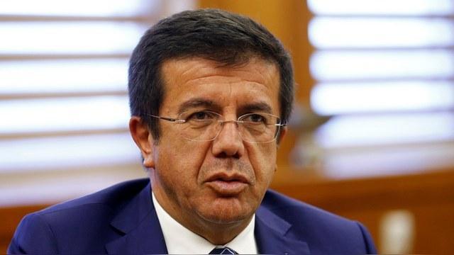 Анкара обратилась с отчаянной просьбой к Москве