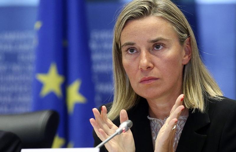 Москва заявила о последствиях санкций, внезапных для Запада
