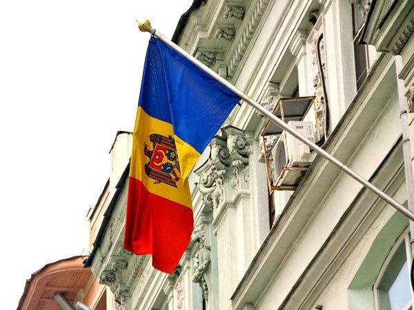 Молдова может стать федерацией ради Приднестровья