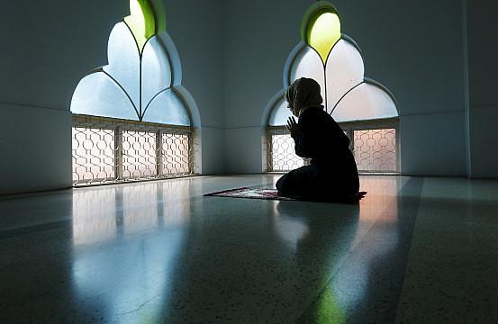 Мусульманский календарь 2018: какой сейчас год, месяцы мусульманского календаря