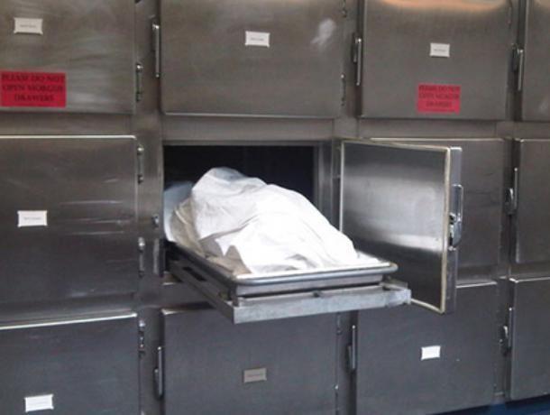 В Воронеже умерла пенсионерка, которой отрезали обе ноги
