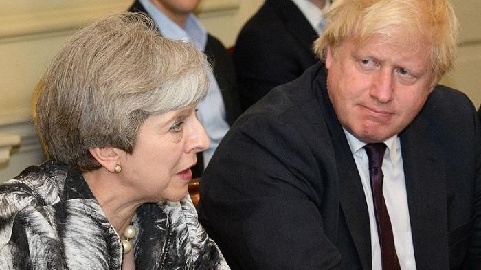 Британцы в шоке от намерений правительства купить дом Скрипалей