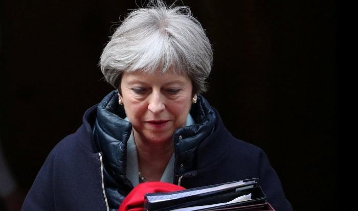 За гранью приличий: британские журналисты раскрыли истинные причины атак на Россию