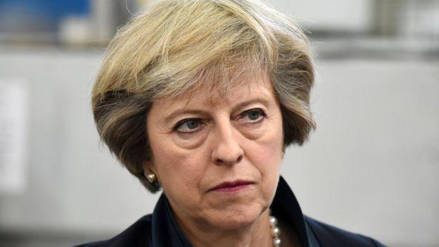 Жительница Британии «отстояла Россию», выдвинув жесткое требование: аргумент исчерпывающий