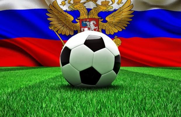 Чемпионат России по футболу 2017 – турнирная таблица РФПЛ, результаты последних матчей, расписание игр на 13 08 2017