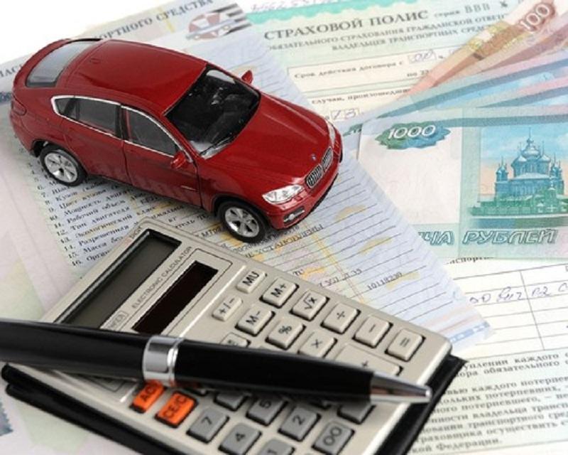 Ростовчанин предложил Путину отменить транспортный налог