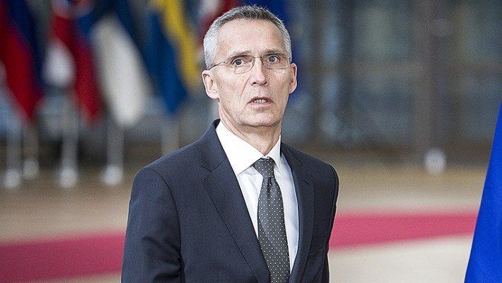 МИД России дал искромётный ответ на обвинения НАТО в адрес России