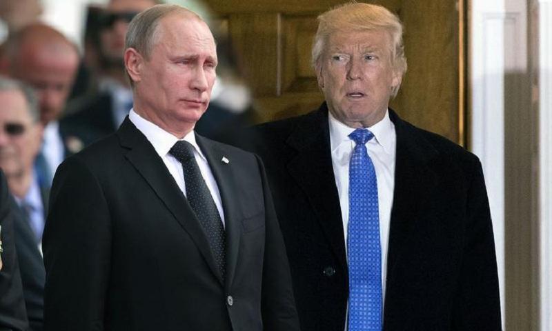 Москва молниеносно отреагировала на действия США в Прибалтике, заявив об ответном шаге