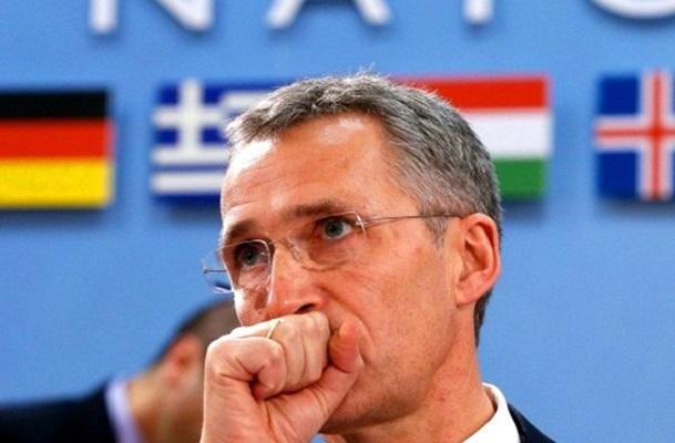 НАТО не будет воевать с Россией из-за отравления Скрипаля в Великобритании