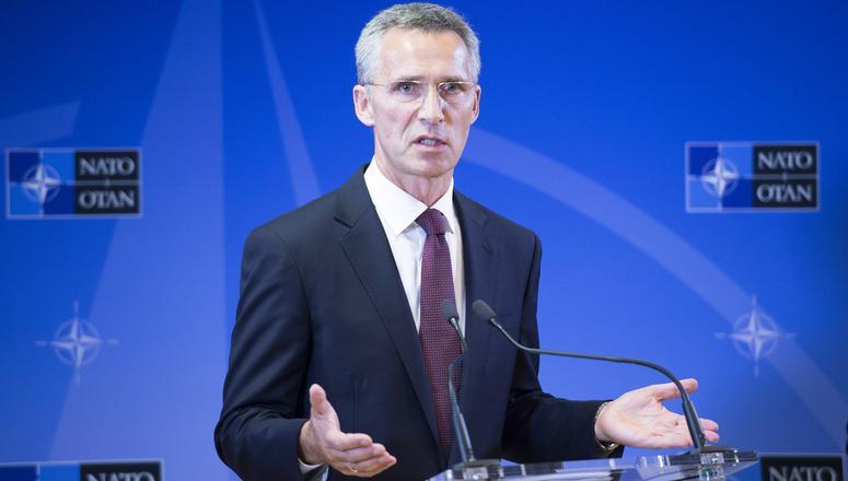 Страна - член НАТО встала на сторону России, поставив под удар планы альянса