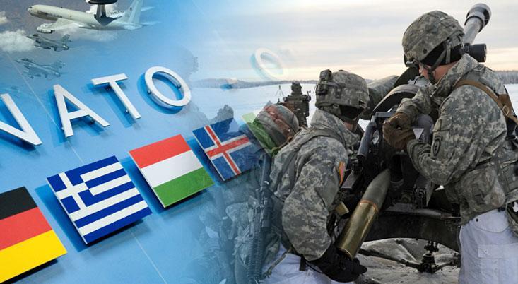 """Российские ПТУР станут """"кошмаром наяву"""" для НАТО — National Interest"""