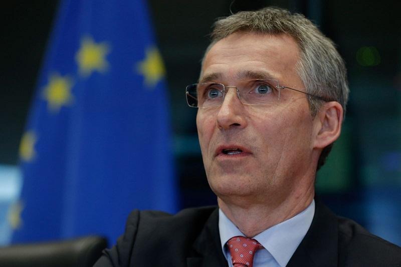 Доверие Москвы иссякло: Россия выдвинула НАТО требование, иначе никаких переговоров