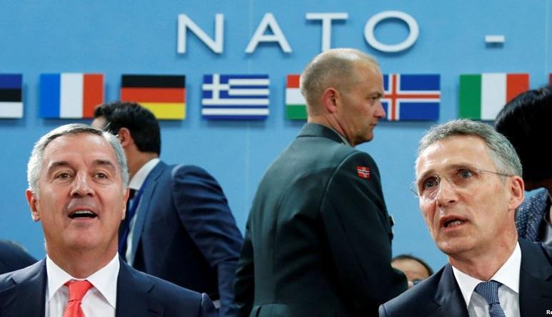 США бьют тревогу: Россия ответила на действия НАТО внезапным решением - СМИ